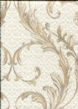 Veneziani Wallpaper 27702 By Domus For Galerie